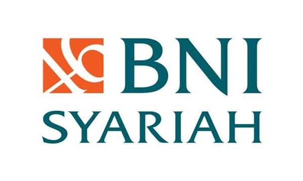 Permalink ke Info Lowongan Kerja: Sales Assistant BNISyariah