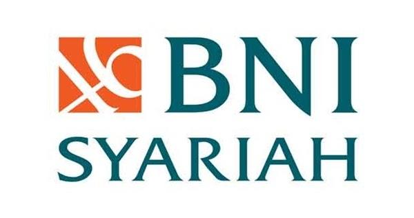 Lowongan Kerja Sales Assistant BNISyariah  Rekrutmen