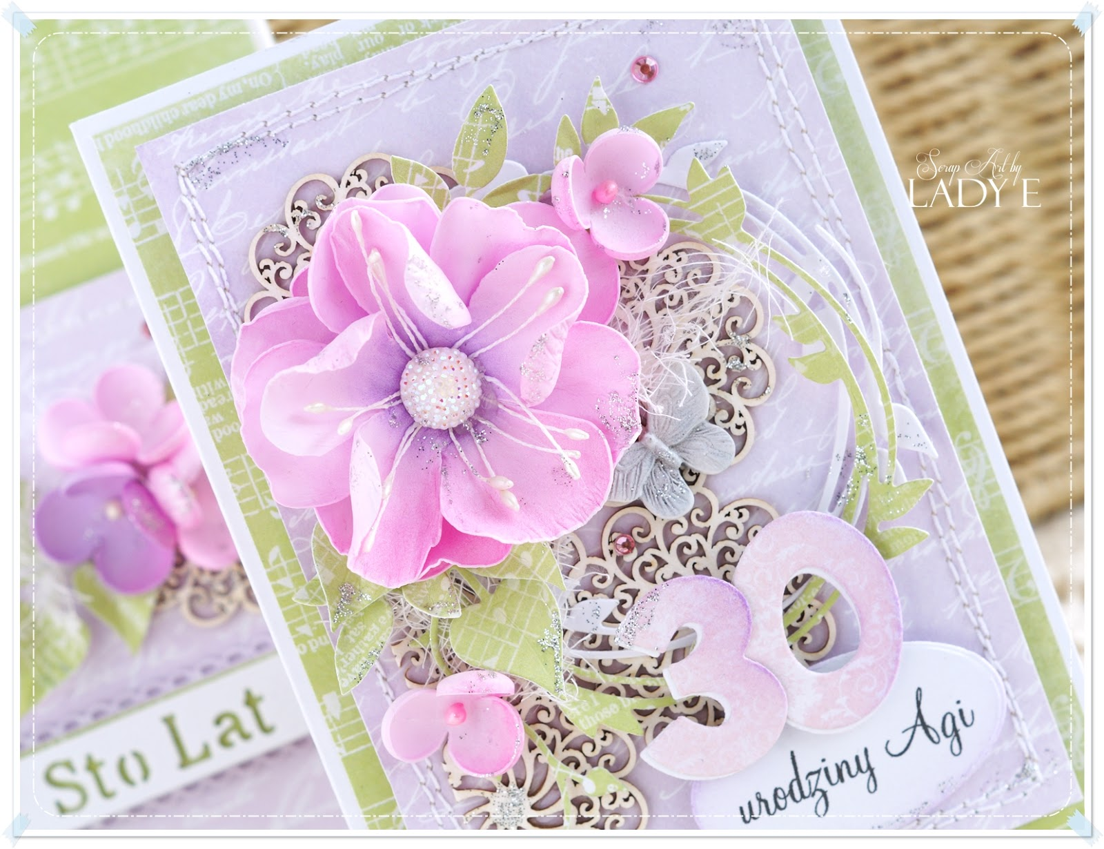 Foamiran flowers everything you need to know scrap art by lady e foamiran flowers are something you would like to try i offer an online workshop step by step videos mightylinksfo