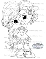 http://www.mybestiesshop.com/store/p4764/Instant_Download_My_Besties_~_Besties_Lil_Rascal_img520_digi_stamp.html