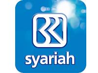 Lowongan Kerja BRI Syariah September 2016
