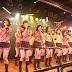AKB48 Hirata Rina mengumumkan kelulusan dari group