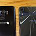 Asus ZenFone 5 ZE620KL vs Samsung Galaxy S9+ Camera Comparison in Indoor Lighting