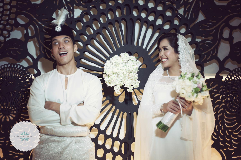 Their Loving Brides Love 56