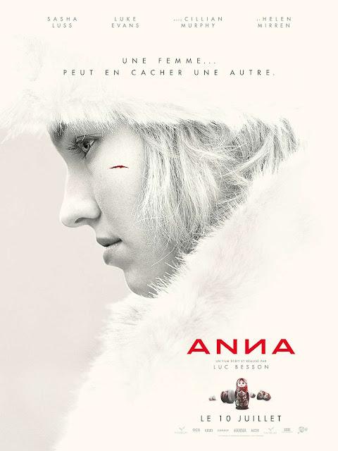 Anna Film Besson