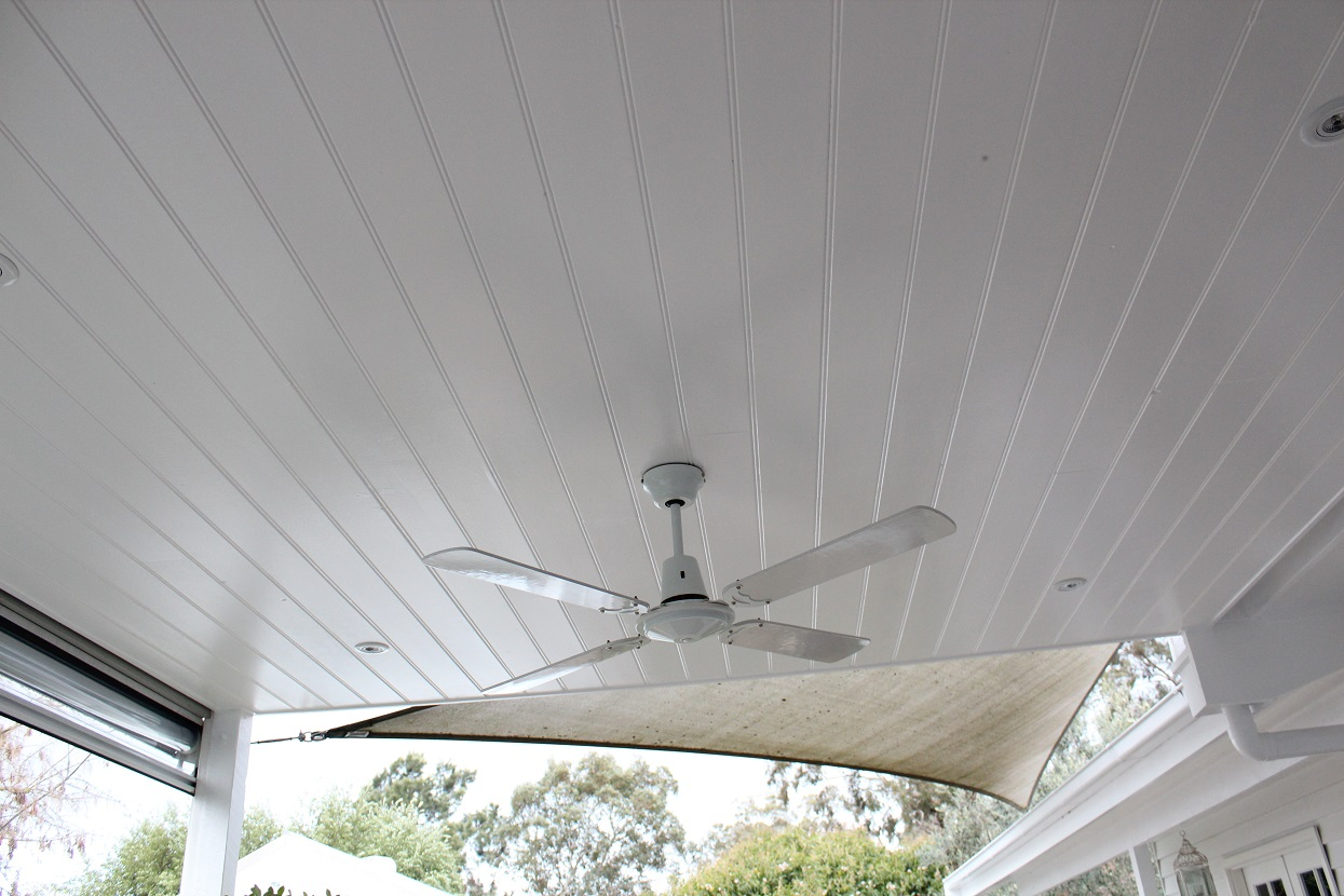 ceiling lining panels | Integralbook.com