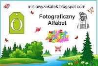 http://misiowyzakatek.blogspot.com/2018/09/fotograficzny-alfabet-o.html