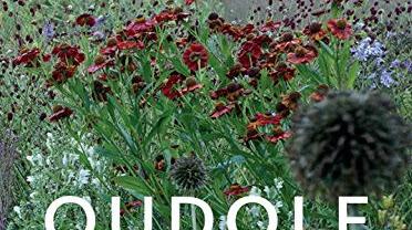 Nuevo libro a la vista. Hummelo: A Journey Through a Plantsman's Life