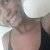 Jovem grávida de 7 meses morre durante tiroteio em Cruz das Almas