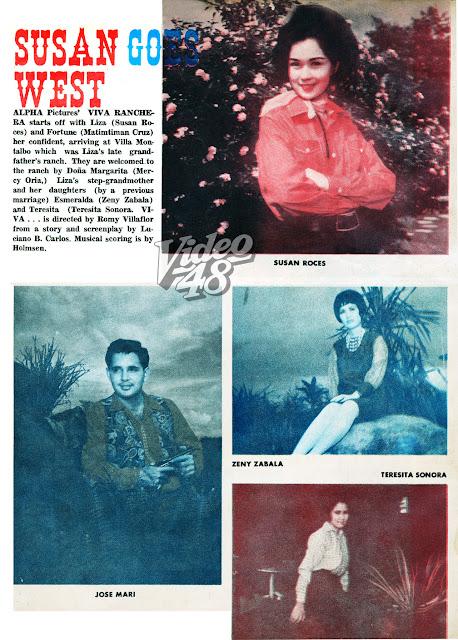 Zeny Zabala (1934?017) naked (13 fotos) Feet, Facebook, lingerie