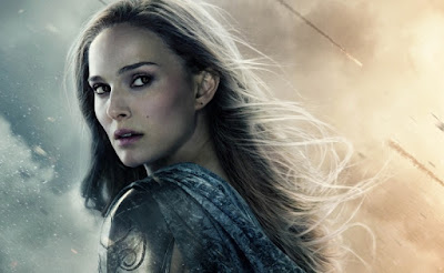 natalie-portman-open-to-marvel-return