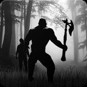 Zombie Watch - Free 3D Survival latest apk