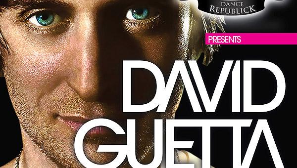 http://4.bp.blogspot.com/-Lugue_xGesE/TkN6RgCkWkI/AAAAAAAAAKE/wWMfMt1BH-k/s1600/david-guetta-blaster1.jpg