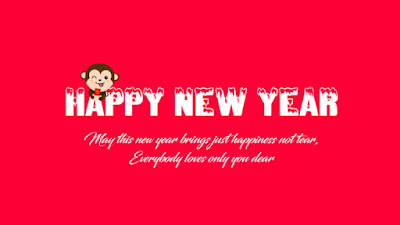 new year message for friends and family, happy new year wishes for friends and family hd photos 2017
