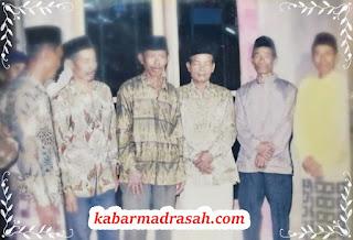 http://www.kabarmadrasah.com/