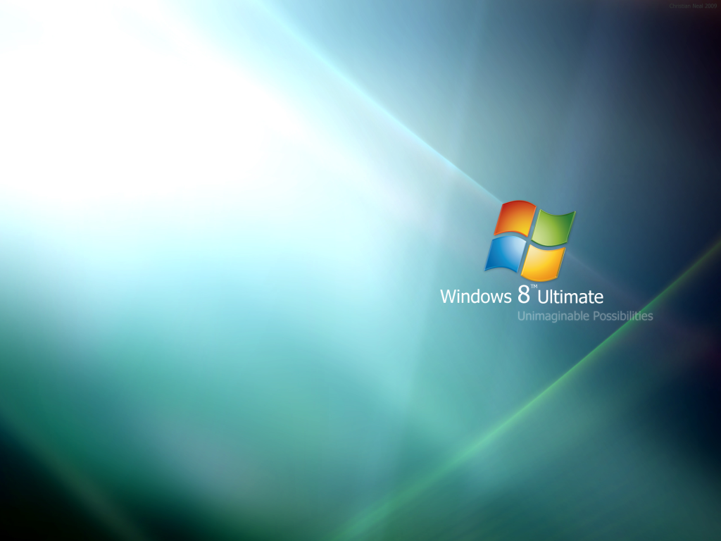 HD Wallpapers of Windows 8 | HD Wallpapers