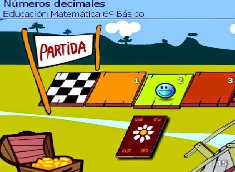 http://odas.educarchile.cl/objetos_digitales/odas_matematicas/12/consolaOD.swf