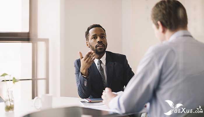 9 Tips Wawancara Kerja Yang Baik dan Benar Bagi Fresh Graduate