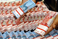 Dukun Pesugihan Uang Balik Asli Di Dunia Nyata