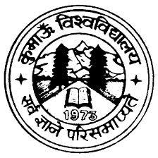 Uttarakhand Blog: counseling Detail for B.ed in kumaun