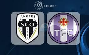 Prediksi Liga 1 France Angers vs Toulouse 23 September 2018 Pukul 01.00 WIB