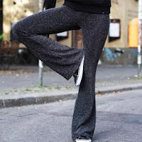 http://www.colourfulrebel.com/nl/lurex-flare-pants-silver