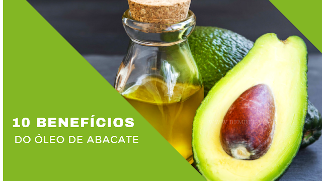 beneficios-oleo-abacate