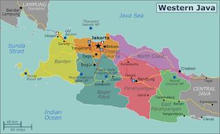 West Java