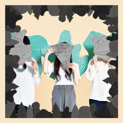 [Album]  Qaijff – Organism  (2015.06.13/MP3/RAR)