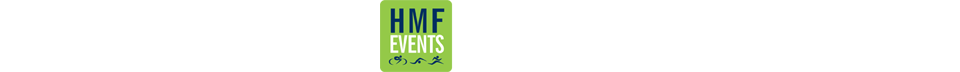 Beth Shluger, HMF Events (Hartford Marathon Foundation)