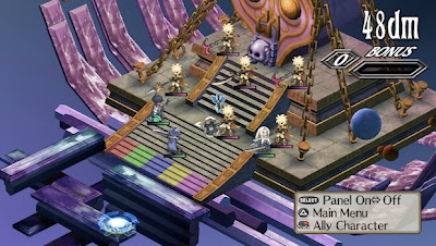 Disgaea 3 Codes, Unlockables, Cheats, and More