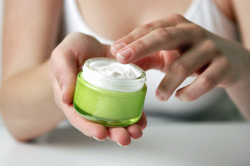 Langkah Cara Menggunakan Produk Skin Care