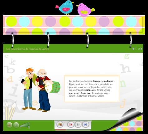http://www.edu.xunta.es/espazoAbalar/sites/espazoAbalar/files/datos/1285156066/contido/lc14_oa08_es/index.html