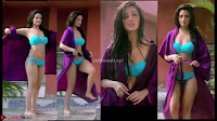Riya Sen Exclusive Bikini Pics ~  Exclusive 012.jpg