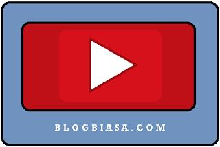 Apa itu youtuber ? Arti, pengertian, alasan dan tujuan seseorang menjadi seorang youtuber