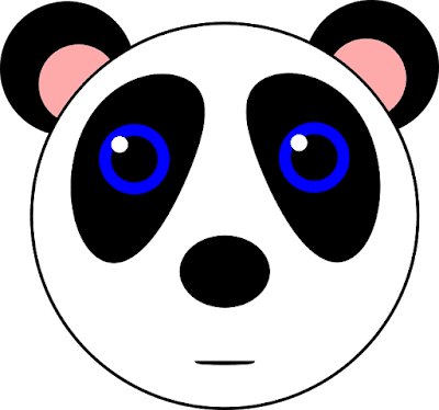 Cara Menghilangkan Kantung Mata Dan Mata Panda Secara Alami