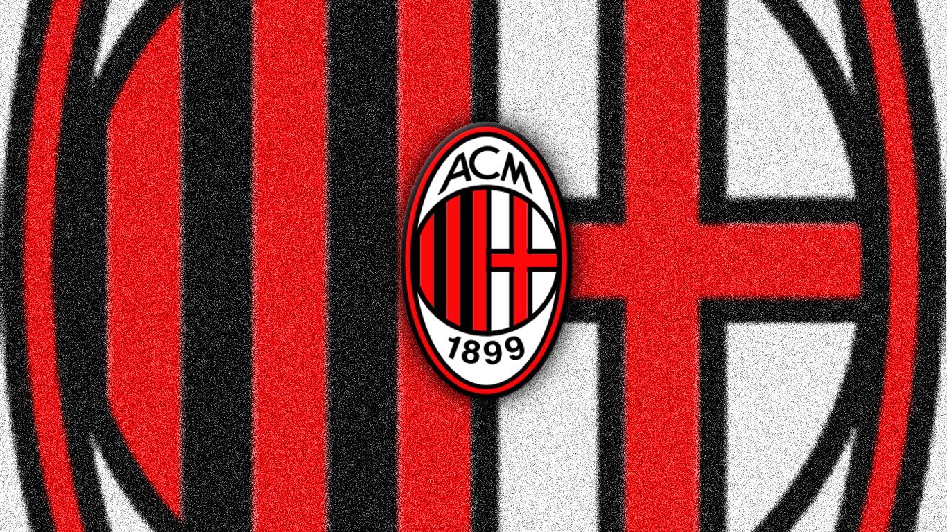 Ricardo Kaka Wallpapers Hd Ac Milan Logo Wallpapers Hd Collection Free Download