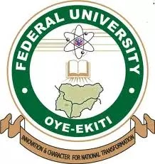 FUOYE 2018/2019 1st Batch UTME/DE Admission List is Out