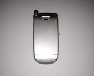 Casing Motorola 8088 Jadul Fullset Barang Langka