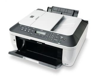 https://namasayaitul.blogspot.com/2018/03/driver-de-impresora-canon-mx320-para.html