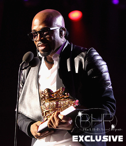 http://www.blackhollywoodreports.com/2016/11/soul-train-music-awards-honors-Teddy-Riley-music-producer-teddy-riley-soul-train-2016-legend-award-black-hollywood-news-entertainment-.html