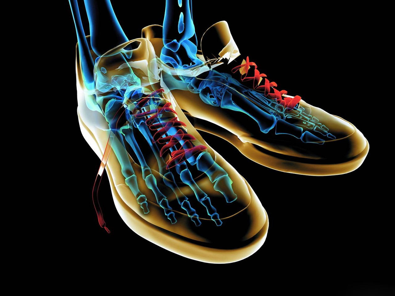 Image Of Nike Shoes Download