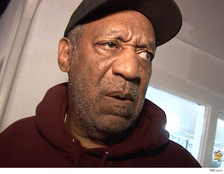 BILL COSBY ADMITS AGENCY LINED UP WOMEN He Plied with Drugs and 'Good Meals'