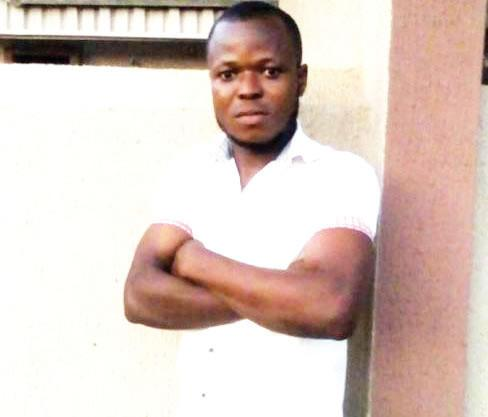 Houseboy Burgles Boss' Apartment, Escapes With Workers' Salaries