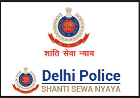 Delhi Police Recruitment 2016 – Apply for 6943 Home Guard Posts