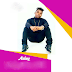 Aslay Ft Shirko – Danga | Download New Audio