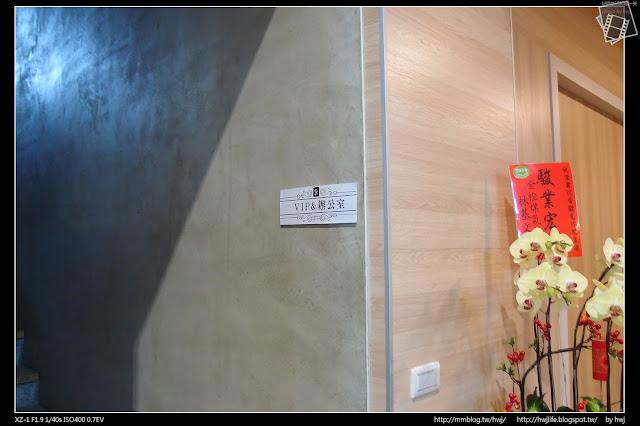 2017-01-31雲林虎尾-澄霖沉香觀光休閒農場-味道森林館