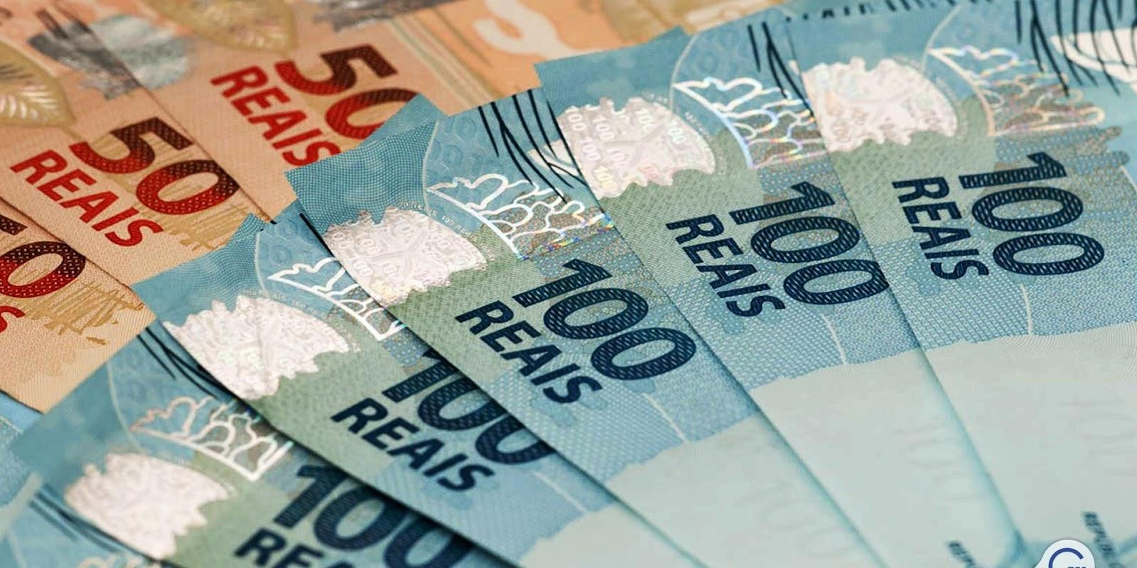 Morador de Cajobi ganha R$ 250 mil no Saúde Cap