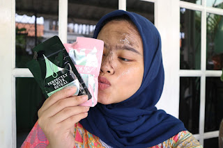 Eileengrace Indonesia