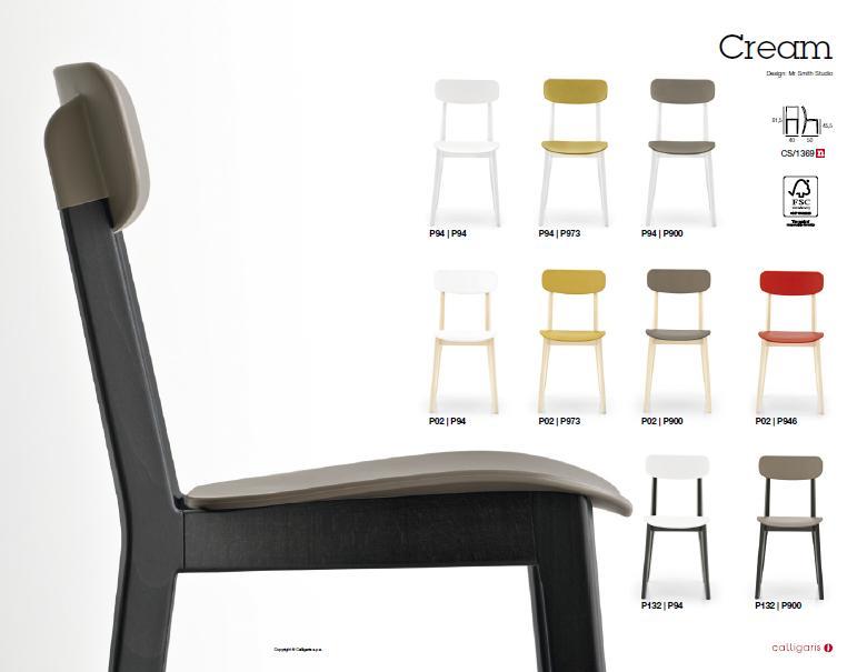 design a roma appunti da autodidatta design italiano e On sedie design italiano